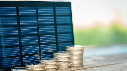 'Verduurzamen woning is zonder extra subsidie niet rendabel'