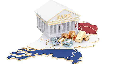 Toekomst van het geldstelsel: iedereen een bankrekening bij De Nederlandsche Bank?