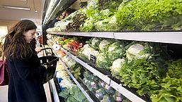 Hoe zorg jij dat je verantwoord en betaalbaar eet?