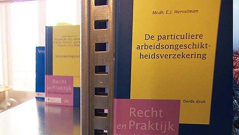 Moet overheid ingrijpen in aov-debat?