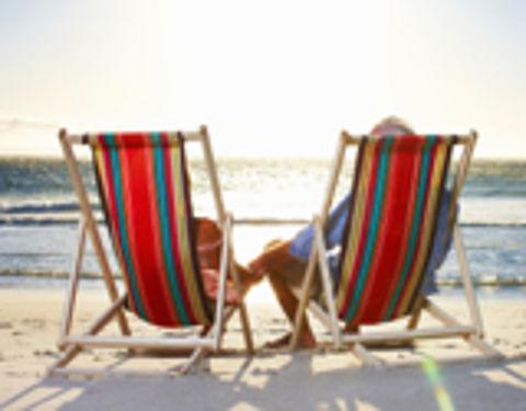 Consumententip:  Veilig vakantie boeken