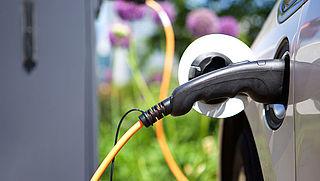 Autofabrikanten komen met plan voor CO2-reductie