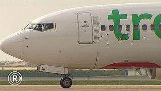 Radar checkt: IKEA-prijzen | Belkosten Transavia | Pensioen na scheiding