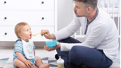 Ouderschapsverlof wint aan populariteit