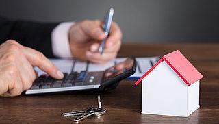 'Crisis woningmarkt keert door corona niet automatisch terug'