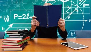 Onderwijs LOI rammelt: veel fouten in lesmateriaal