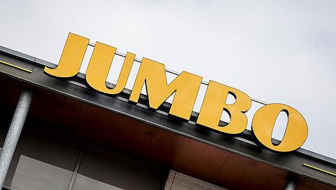Reactie van Jumbo op Radar checkt: Vanillevla zonder vanille