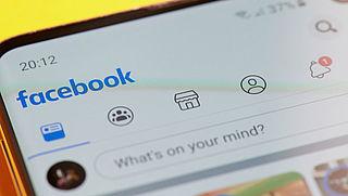 Je ziet niet alle berichten op je Facebook tijdlijn, waarom?