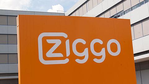 Ziggo hoeft gegevens illegale downloaders niet te delen