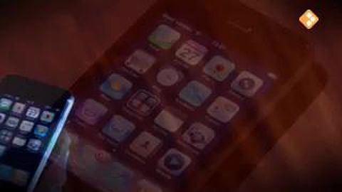 iPhone 3G}