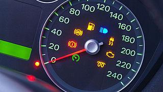 BOVAG wil opfriscursus voor automobilisten