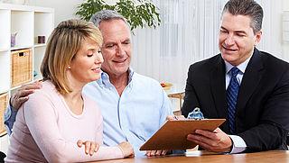 'Consument betaalt cadeaus energieleverancier zelf terug'