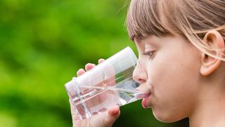 Poepbacterie in drinkwater Vlaardingen