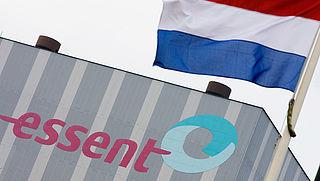 Essent-topman: 'energierekening onnodig hoog'