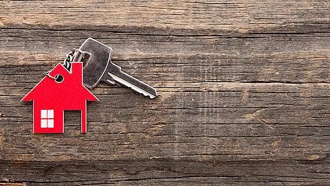 Tweede kamer heeft kritiek op 'misbruik' huurtoeslag