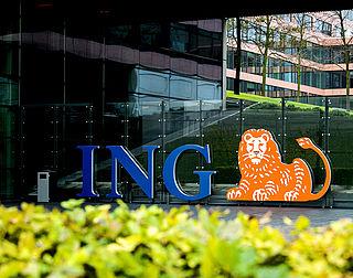 'ING investeert meest in fossiele energie'