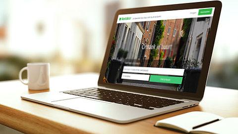 Gemist: Buurtapp Nextdoor zo lek als een mandje}