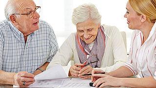 Meeste Nederlanders willen af van collectief pensioen