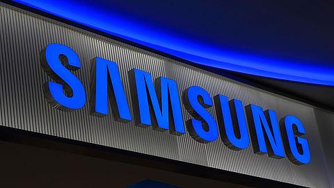 Consumentenbond sleept Samsung voor de rechter om smartphone-updates