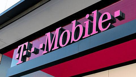 T-Mobile reageert op klachten aanbod T-Mobile Extra