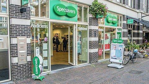 'Reclamecampagne Specsavers over hoortoestellen is misleidend'