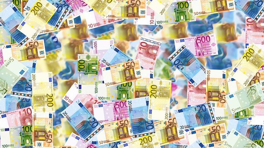Twyp: geld overmaken zonder rekeningnummer