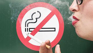 Ex-rokers kunnen duizenden euro's besparen op overlijdensrisicoverzekering