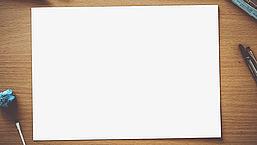Wat is 'extra wit' printpapier?