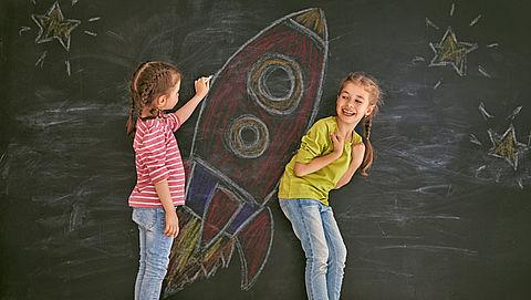 50% van de ouders wil dat basisscholen na de meivakantie open gaan