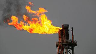Nederland niet goed voorbereid op gastekort
