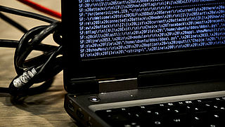 Politie rolt grootste aanbieder DDos-aanvallen op