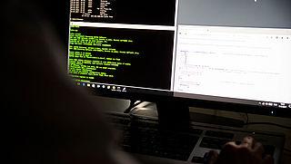 Honderden internetdomeinen voor de zorg veiliggesteld