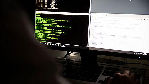 Honderden internetdomeinen voor de zorg veiliggesteld}