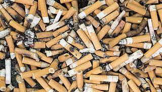 RIVM en NVWA stappen uit tabakscommissie