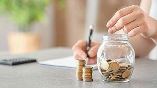 Ook bij lage lening volgt kredietwaardigheidscheck