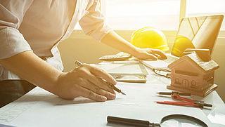 VEH: verplicht maatregelen koeling nieuwbouw