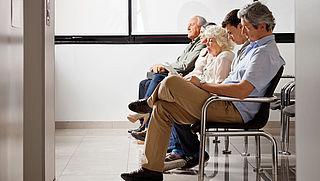 NZa wil wachttijden ziekenhuizen aanpakken