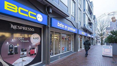'Nepaanbiedingen BeterBed, BCC en Expert misleiden klanten'