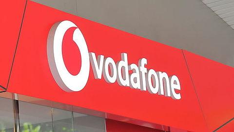 Rekent Vodafone te hoog tarief voor 0900-nummer?