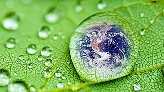 'Akkoord gaat klimaat niet redden'