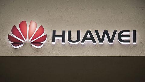 GroenLinks: Ga niet in zee met Huawei voor 5G-netwerk}