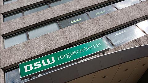 Zorgpremie en eigen risico gaan omlaag bij zorgverzekeraar DSW