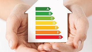 Campagne moet meer bewustwording energiebesparing creëren