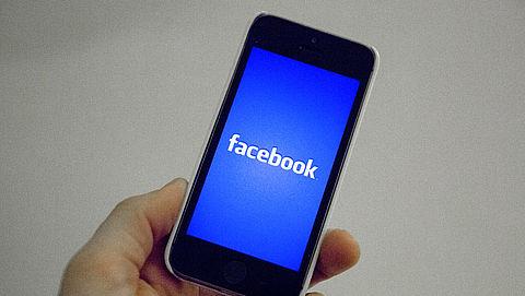 Tele2 weert abonnees met oude telefoon | Verborgen telefoonnummers op Facebook