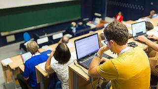 Test met flexstuderen wordt uitgebreid