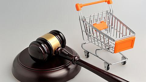 'Voorwaarden nieuwe geschilleninstantie slecht voor de consument'