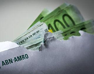 'Consument betaalt nog te veel voor lening'