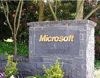Microsoft komt met oplossing voor lek