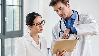 'Privacy patiënt in ziekenhuis, apotheek en verpleeghuis laat te wensen over'