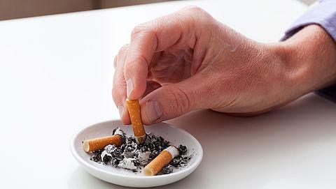 Clean Air Nederland naar rechter om rookvrije openbare gebouwen